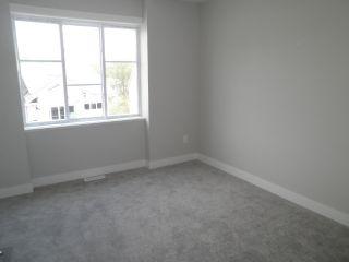 "Photo 12: 42 11252 COTTONWOOD Drive in Maple Ridge: Cottonwood MR Townhouse for sale in ""COTTONWOOD RIDGE"" : MLS®# R2163843"