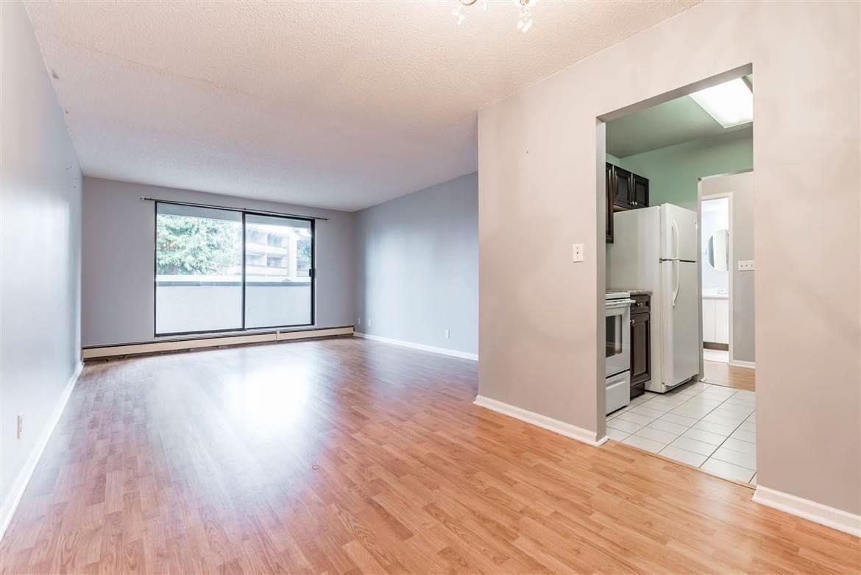 "Main Photo: 106 8900 CITATION Drive in Richmond: Brighouse Condo for sale in ""CHANCELLOR GATE"" : MLS®# R2620930"