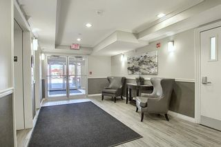 Photo 32: 1410 LAKE FRASER Green SE in Calgary: Lake Bonavista Apartment for sale : MLS®# C4294063