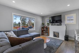 Photo 8: 219 15 Avenue NE in Calgary: Crescent Heights Detached for sale : MLS®# A1111054