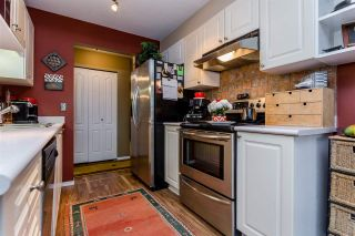 """Photo 6: 108 20433 53 Avenue in Langley: Langley City Condo for sale in """"COUNTRYSIDE ESTATES"""" : MLS®# R2141643"""