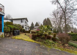 """Photo 27: 1559 RITA Place in Port Coquitlam: Mary Hill House for sale in """"Mary Hill"""" : MLS®# R2620508"""