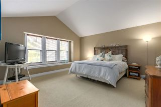 Photo 13: 22828 FOREMAN DRIVE in Maple Ridge: Silver Valley House for sale : MLS®# R2288037