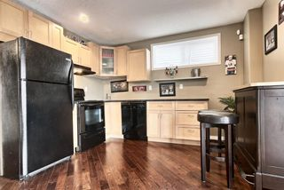 Photo 31: 68 Royal Oak Terrace NW in Calgary: Royal Oak Detached for sale : MLS®# A1087125