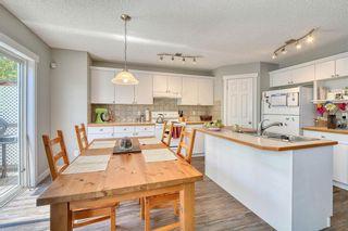 Photo 12: 49 SOMERSET Crescent SW in Calgary: Somerset Detached for sale : MLS®# C4300283