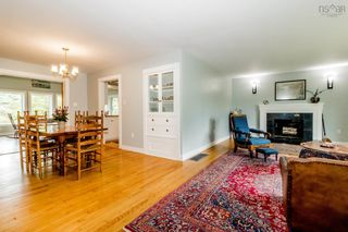 Photo 7: 23 Sherwood Drive in Wolfville: 404-Kings County Residential for sale (Annapolis Valley)  : MLS®# 202123646