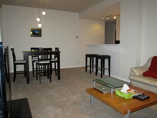 "Photo 6: 1208 989 NELSON Street in Vancouver: Downtown VW Condo for sale in ""Electra"" (Vancouver West)  : MLS®# V1072003"