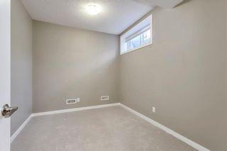 Photo 33: 64 NEW BRIGHTON Grove SE in Calgary: New Brighton Detached for sale : MLS®# C4233514