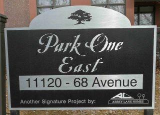 Photo 41: 206 11120 68 Avenue in Edmonton: Zone 15 Condo for sale : MLS®# E4235073