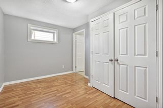 Photo 26: 201 Southridge Place: Didsbury Detached for sale : MLS®# A1063561