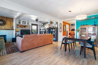 Photo 5: KENSINGTON House for sale : 2 bedrooms : 4383 Van Dyke in San Diego