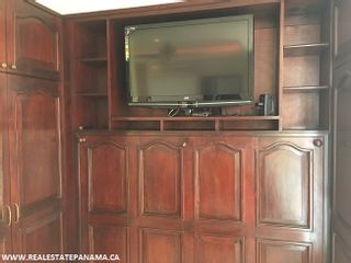 Photo 59: 316 M2 Penthouse in Panama City only $489,000