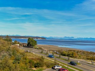 Photo 9: 404 2676 S Island Hwy in CAMPBELL RIVER: CR Willow Point Condo for sale (Campbell River)  : MLS®# 840269