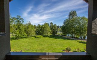 Photo 9: 1213 COTTONWOOD Avenue in Coquitlam: Central Coquitlam House for sale : MLS®# R2584436