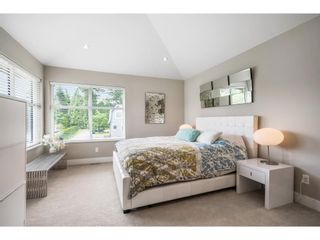"""Photo 16: 66 2687 158 Street in Surrey: Grandview Surrey Townhouse for sale in """"Jacobsen"""" (South Surrey White Rock)  : MLS®# R2594391"""