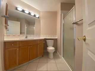 Photo 18: 107 200 Patina Court SW in Calgary: Patterson Apartment for sale : MLS®# A1093695