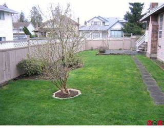 Photo 7: 15759 98A Ave in Surrey: Guildford House for sale (North Surrey)  : MLS®# F2707342