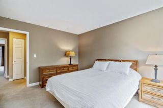 Photo 29: 134 3437 42 Street NW in Calgary: Varsity Row/Townhouse for sale : MLS®# A1111538