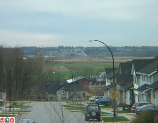 """Photo 10: 7006 179A Street in Surrey: Cloverdale BC House for sale in """"Provinceton"""" (Cloverdale)  : MLS®# F1004719"""