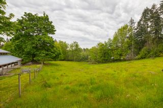Photo 68: 1235 Merridale Rd in : ML Mill Bay House for sale (Malahat & Area)  : MLS®# 874858