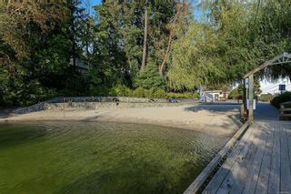 Photo 36: 102 944 DUNFORD Ave in : La Langford Proper Row/Townhouse for sale (Langford)  : MLS®# 850487