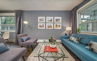 Photo 2: 1589 E Dundas Street in Toronto: Greenwood-Coxwell House (2-Storey) for sale (Toronto E01)  : MLS®# E4914218