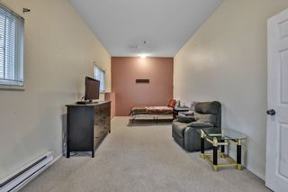 Photo 25: 11456 ROXBURGH Road in Surrey: Bolivar Heights House for sale (North Surrey)  : MLS®# R2545430