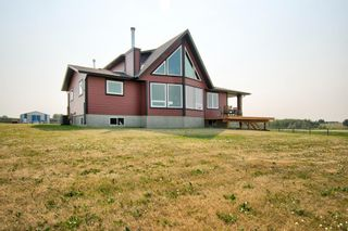 Photo 34: 3245 Twp Rd 292: Rural Mountain View County Detached for sale : MLS®# A1144764