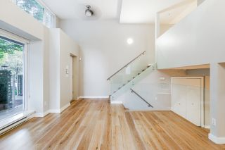 Photo 22: 428 HELMCKEN STREET in Vancouver: Yaletown Townhouse for sale (Vancouver West)  : MLS®# R2622159