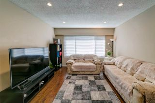 Photo 12: 3736 COAST MERIDIAN Road in Port Coquitlam: Oxford Heights House for sale : MLS®# R2569036