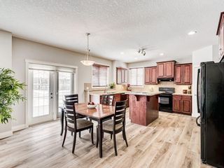 Photo 5: 26 TUSSLEWOOD View NW in Calgary: Tuscany Detached for sale : MLS®# C4296566