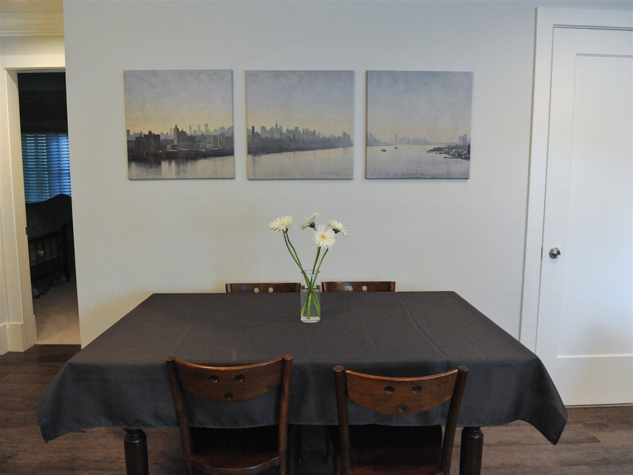 Photo 35: Photos: 7457 LABURNUM Street in Vancouver: S.W. Marine House for sale (Vancouver West)  : MLS®# R2507518