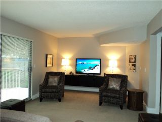Photo 6: 3574 VINEWAY Street in Port Coquitlam: Lincoln Park PQ House for sale : MLS®# V934946