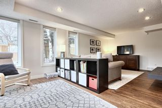 Photo 31: 43 Edenwold Place NW in Calgary: Edgemont Detached for sale : MLS®# A1091816