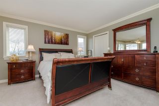 Photo 10: 31680 AMBERPOINT Place in Abbotsford: Abbotsford West House for sale : MLS®# R2452368