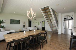 Photo 10: 119 Minnetonka Road in Innisfil: Rural Innisfil House (2-Storey) for sale : MLS®# N4779160