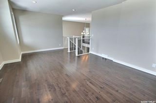 Photo 22: 23 Gurney Crescent in Prince Albert: River Heights PA Residential for sale : MLS®# SK845444