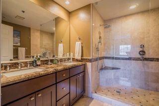 Photo 11: MISSION HILLS Condo for sale : 2 bedrooms : 909 Sutter St #201 in San Diego