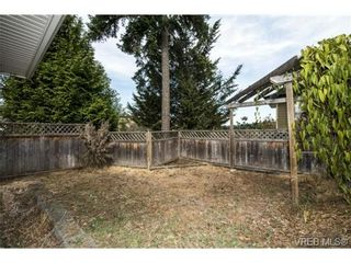 Photo 19: 628 McCallum Rd in VICTORIA: La Thetis Heights House for sale (Langford)  : MLS®# 723102