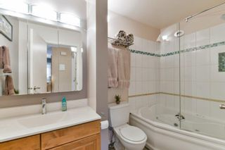 Photo 12: 63 Upton Place in Winnipeg: River Park South Residential for sale (2F)  : MLS®# 202117634