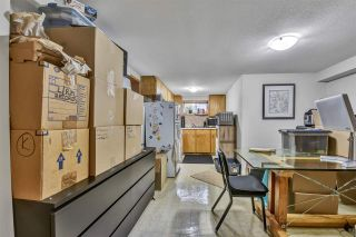 Photo 29: 2330 DUNDAS Street in Vancouver: Hastings House for sale (Vancouver East)  : MLS®# R2536266