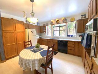 Photo 10: 110 DEVINA Drive: Galiano Island House for sale (Islands-Van. & Gulf)  : MLS®# R2540831