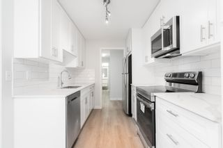"Photo 11: 203 2378 WILSON Avenue in Port Coquitlam: Central Pt Coquitlam Condo for sale in ""Wilson Manor"" : MLS®# R2623586"
