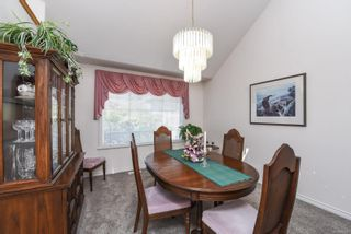Photo 25: 970 Crown Isle Dr in : CV Crown Isle House for sale (Comox Valley)  : MLS®# 854847