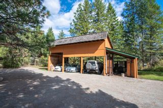 Photo 45: 20 Valeview Road, Lumby Valley: Vernon Real Estate Listing: MLS®# 10241160
