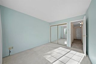 """Photo 13: 108 11578 225 Street in Maple Ridge: East Central Condo for sale in """"The Willows"""" : MLS®# R2573953"""