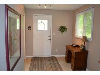 Photo 2: 216 Hampton Street in WINNIPEG: St James Residential for sale (West Winnipeg)  : MLS®# 1312074