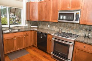 """Photo 7: 38618 CHERRY Drive in Squamish: Valleycliffe House for sale in """"RAVENS PLATEAU"""" : MLS®# R2104714"""