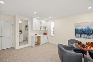 Photo 29: 757 Monterey Ave in : OB South Oak Bay House for sale (Oak Bay)  : MLS®# 873267