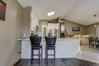 Photo 8: 23 Country Hills Link NW in Calgary: Country Hills Detached for sale : MLS®# A1136461